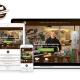Knaap Schoen en Sleutelservice | Webdesigner Zaandam | Project Direct | Webdesign Zaandam | Website bouwen Zaandam | Wordpress Zaandam | Grafische vormgever Zaandam | SEO Zaandam | Hosting | Wordpress training Zaandam | Logo design Zaandam | SSL Certificaten | Website onderhoud Zaandam | Timo van Tilburg