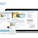 De Inspirerende Boekhouder | Webdesigner Zaandam | Project Direct | Webdesign Zaandam | Website bouwen Zaandam | Wordpress Zaandam | Grafische vormgever Zaandam | SEO Zaandam | Hosting | Wordpress training Zaandam | Logo design Zaandam | SSL Certificaten | Website onderhoud Zaandam | Timo van Tilburg