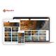 Webdesigner Zaandam | Project Direct | Webdesign Zaandam | Website bouwen Zaandam | Wordpress Zaandam | Grafische vormgever Zaandam | SEO Zaandam | Hosting | Wordpress training Zaandam | Logo design Zaandam | SSL Certificaten | Website onderhoud Zaandam | Timo van Tilburg