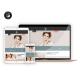 Brow LXRY | Webdesigner Zaandam | Project Direct | Webdesign Zaandam | Website bouwen Zaandam | Wordpress Zaandam | Grafische vormgever Zaandam | SEO Zaandam | Hosting | Wordpress training Zaandam | Logo design Zaandam | SSL Certificaten | Website onderhoud Zaandam | Timo van Tilburg